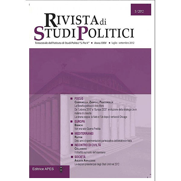 rivista20123