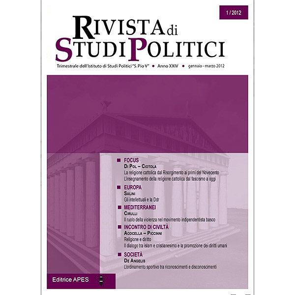 rivista20124