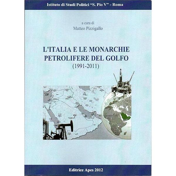 monarchie-petrolifere