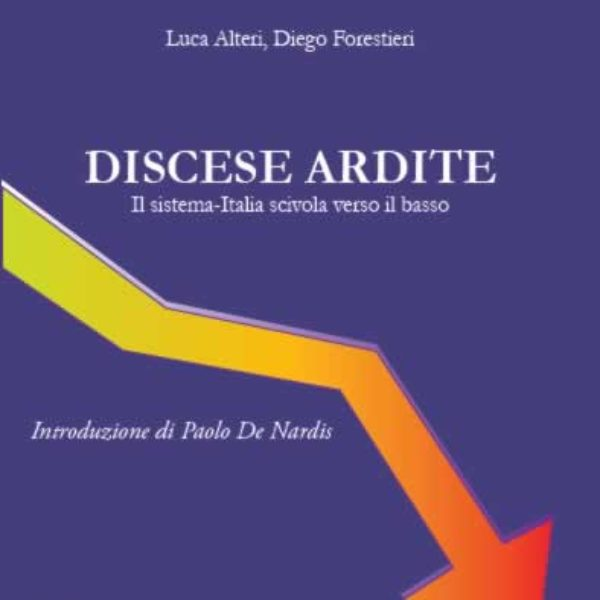 fronte_discese