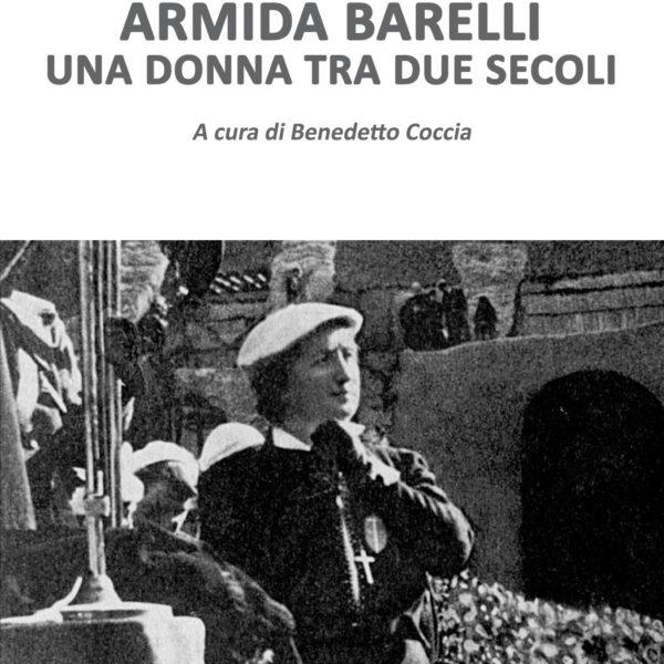 FRONTE-ARMIDA