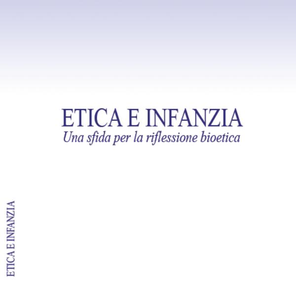 front_etica