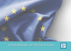 Brochure-ITA-ENGversionstampaNew-1